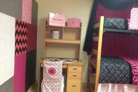 Dorm Room Bean Bag Chairs - flow furniture bean bag chair for dorm rooms room hampedia