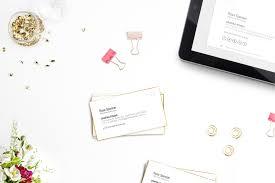 design html email signature dreamweaver how to create a professional email signature grafika studio