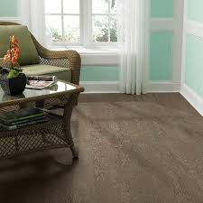 Laminate Flooring Denver Cork And Bamboo Flooring Denver The Floor Club Denver