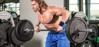 Starting Weight Bench Press How Much Weight Should You Lift