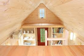 tumbleweed homes interior tumbleweed tiny house design interior with loft in sonoma and