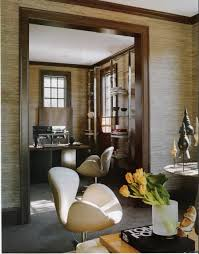 Interior Decorating For Men 33 Interior Decorating Ideas For Men Shelterness