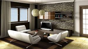 interior different types of interior design styles stylish 12