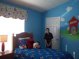 Mickey And Minnie Bedroom Ideas Bedroom Design Mickey Mouse Clubhouse Bedroom Decor Ideas Mickey