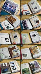 Big Photo Album Best 25 Album Ideas On Pinterest Scrapbook Travel Scrapbook