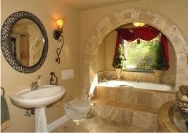guest bathroom renovation hometalk