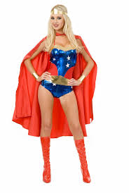 wonder woman halloween costume wonder woman superhero costume wonder woman costumes mr