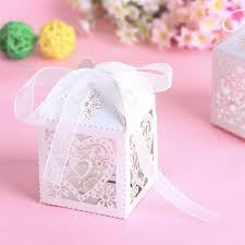 wedding gift box ideas wedding gift simple small wedding gift boxes ideas tips
