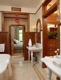 3 ideas for en suite baths old house restoration products