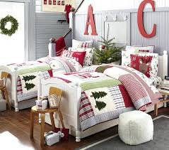 Pottery Barn Kids Twin Quilt Christmas Comforters And Quilts U2013 Boltonphoenixtheatre Com