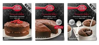 german chocolate cupcakes betty crocker