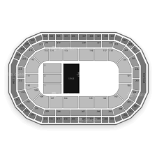 monster truck show salisbury md justin moore tickets seatgeek