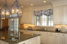 Ceiling Height Cabinets Kitchen Cabinets To Ceiling Or Not Integralbook Com