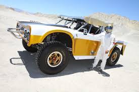 ford baja truck big oly revisited legend breeds legend drivingline