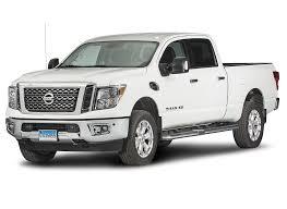 mazda truck models best pickup truck reviews u2013 consumer reports