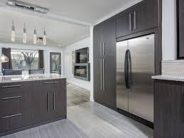 semi custom kitchen cabinets 5 advantages of semi custom cabinets renovationfind