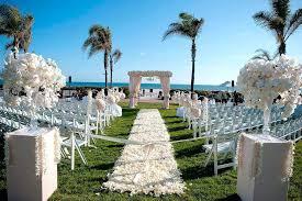 theme wedding decor theme wedding reception theme wedding decor
