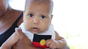 www baby baby names helping indigenous languages live on nitv