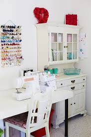 my sewing space sew much ado