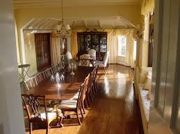 home design fancy dining room sets from indonesiafancy chairs