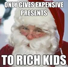 Funny Memes About Christmas - 80 best funny christmas memes