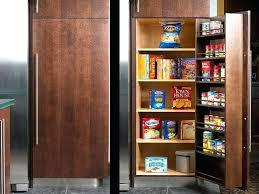 kitchen pantry cabinet home depot kitchen cabinet pantry doors upandstunning club