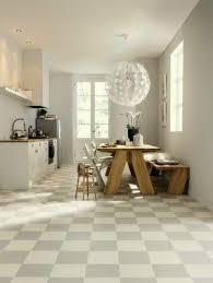 kitchen floor pueblosinfronteras us gallery of tile kitchen floor ideas have kitchen flooring ideas