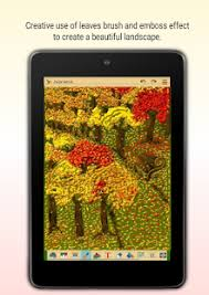 paintastic draw color paint android apps on google play