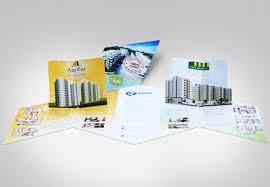 pop up brochure template 25 pop up brochure design for inspiration jayce o yesta