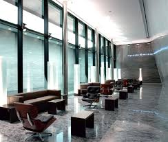 Interior Commercial Design by Classic And Luxury Loungue Chair Furniture Design By Charles And