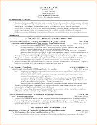 proposal sales report template as well as sample home remodeling