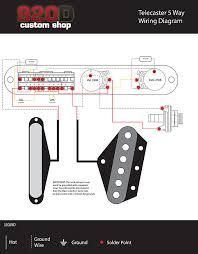 james burton telecaster wiring diagram james free wiring diagrams