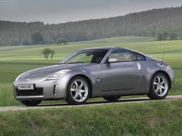nissan 350z under 6000 can you help our man graham decide what car to buy for 7000