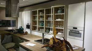 cuisine design toulouse cuisine design toulouse meuble de cuisine occasion design meuble