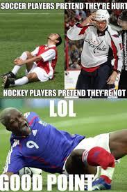 Soccer Hockey Meme - football all meme by sirglok memedroid