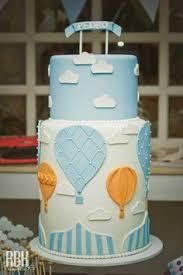 bolos para chá de bebê 35 modelos incríveis shower cakes cake