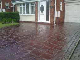 Patio Jet Wash Pressure Washing Services Driveway Cleaning Manchester Wigan