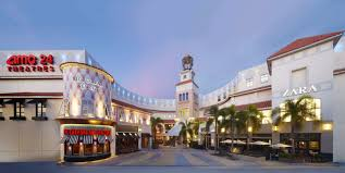 store aventura mall aventura shopping mall in miami tips trip florida