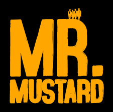mr mustard remix tribute to the beatles mister mustard