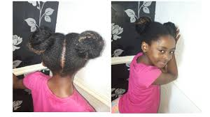 hair styles pick drop cute hairstyles for black girls how to do pick and drop kinky