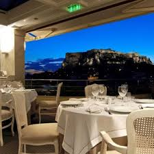 plaka u0027s best restaurants restaurants in athens 1 electra palace