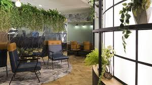 home design expo sydney a look inside australia u0027s first capsule hotel concrete