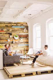 Reclaimed Wood Paneling One Bedroom Wall Best 25 Pallet Room Ideas On Pinterest Wood Wood Diy Wood Wall