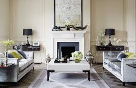 Luxury Rug Luxury Rug Buying Guide Rug Inspiration And Ideas Luxdeco Com