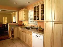 unfinished kitchen cabinets menards bathroom online and vanities