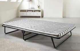 Jaybe Folding Bed Be Value Comfort Folding Bed From Slumberslumber