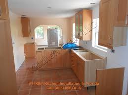 install kitchen cabinets kitchen cabinet installer pic photo