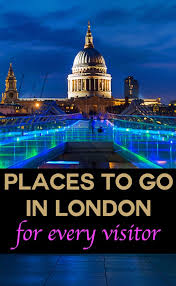 places to go in for every visitor livesharetravel