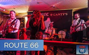 route 66 wedding band showcase wedding bands cork dublin ireland
