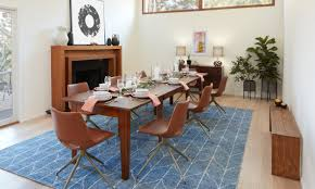 dining room decorating ideas pictures 9 stylish dining room decorating ideas overstock